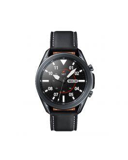 Samsung - Galaxy Watch3 45mm - Negro