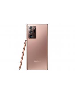Galaxy Note 20 Ultra - 8GB_256GB - Bronce