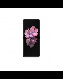 Samsung - Galaxy Z Flip - 8GB_256GB - Violeta