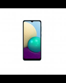 Galaxy A02 -3GB_64GB - Azul