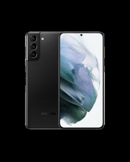 Samsung - Galaxy S21 Plus - 8GB_128GB - Negro