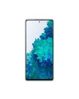 Galaxy S20 FE 6G 128GB Verde