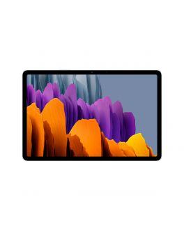 Galaxy Tab S7 WIFI/ S Pen - 6GB_128GB Plateado