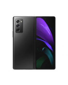 Samsung - Galaxy Fold 2 - 12GB_256GB - Negro