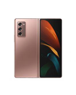 Samsung - Galaxy Fold 2 - 12GB_256GB - Bronce