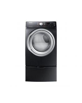 /Samsung-CostaRica-Secadora-20kg-DVG45N5300V-1.jpg