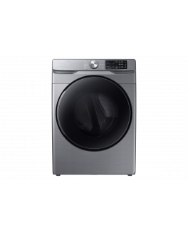 Samsung Dryer Electric frontal 22kg Gris