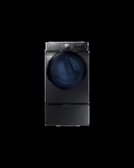 Secadora Samsung Carga Frontal VRT Plus 22Kg