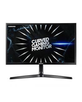 """Monitor Curvo Gaming 24"""""""