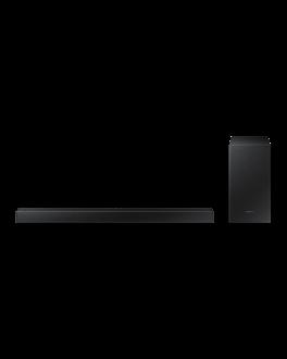 Soundbar HW-T420 2.1ch 150W