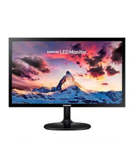 Samsung-Guatemala-pantalla-VGA-22pulg-negro-1.jpg