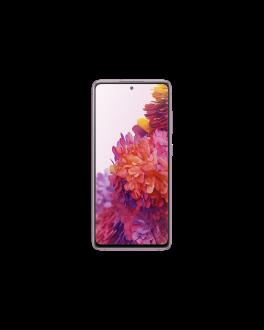 Galaxy S20 FE 6G 128GB DS Ligth Violet