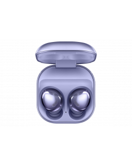Samsung - Galaxy Buds Pro - Violeta