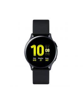 Samsung-Guatemala-reloj-galaxy-Active-2-Aluminum-smaill-negro-1.jpg