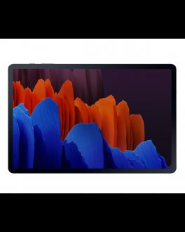 Galaxy Tab S7+ WIFI/ S Pen - 6GB_128GB Negro