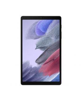 Galaxy Tab A7 Lite 2021 LTE - 32GB Gris