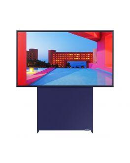 """43"""" LS05T The Sero 4K Smart TV 2020"""