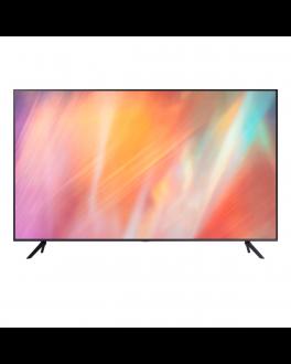 """55"""" AU7000 UHD 4K Smart TV (2021)"""