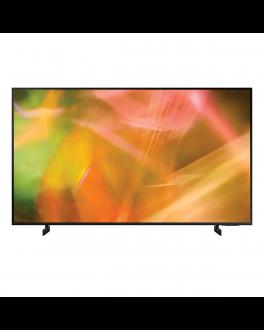 """50"""" AU8000 Crystal UHD 4K Smart TV (2021)"""