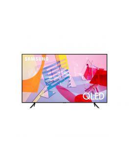 """75"""" Q60T QLED Smart TV 4K 2020"""