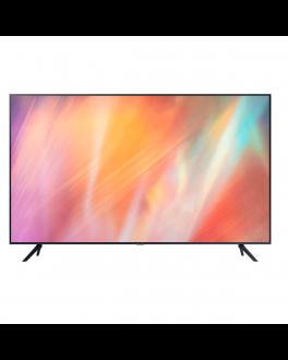 """65"""" AU7000 UHD 4K Smart TV (2021)"""