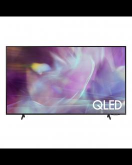 """85"""" Q60A QLED 4K Smart TV"""