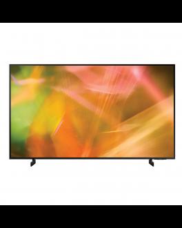 """75"""" AU8000 Crystal UHD 4K Smart TV (2021)"""
