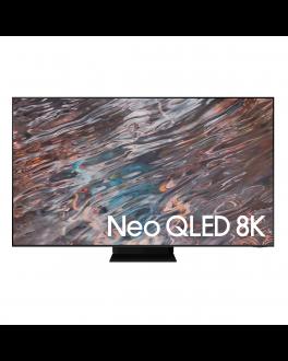 """Neo QLED 75"""" 8K (2021)"""
