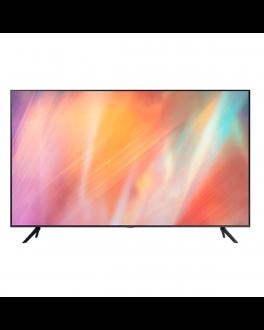 """85"""" AU7000 UHD 4K Smart TV (2021)"""