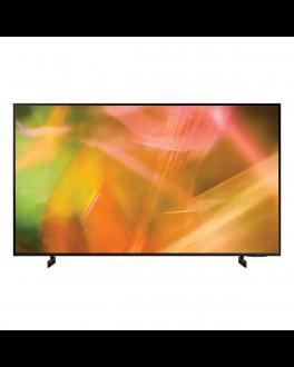 """85"""" AU8000 Crystal UHD 4K Smart TV (2021)"""