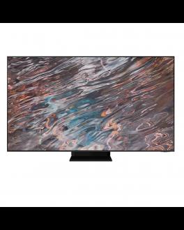 """85"""" QN800A Neo QLED 8K Smart TV (2021)"""