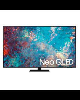 """Neo QLED 55"""" 4k (2021)"""