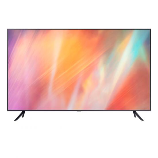 """55"""" AU7000 Crystal UHD 4K (2021)"""