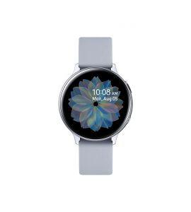 Galaxy Watch Active2 44mm - Plateado