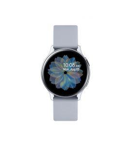 Galaxy Watch Active2 40mm - Plateado