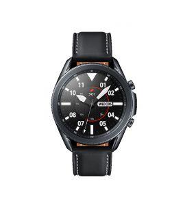 Galaxy Watch3 45mm - Negro