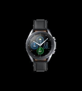 Galaxy Watch3 45mm - Plateado