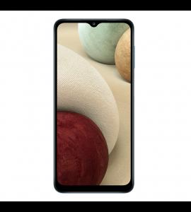 Galaxy A12 - 4GB_64GB - Azul