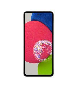 Galaxy A52s 6GB RAM 128GB ROM Blanco