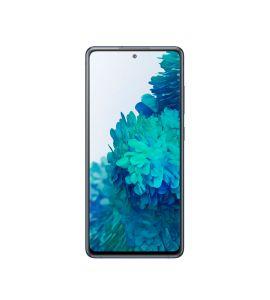 Galaxy S20 FE 6G 128GB SM-G780F DS Azul