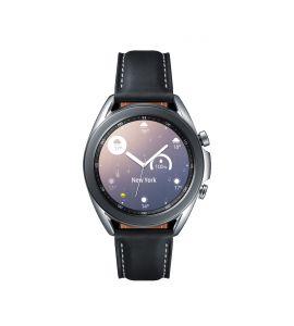 Galaxy Watch3 41mm - Plateado