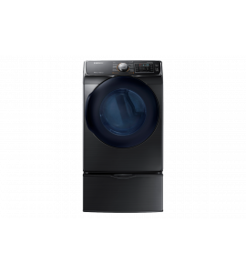 Secadora Frontal Black 22k