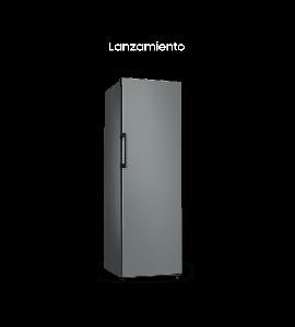 Refrigerador Bespoke Gris