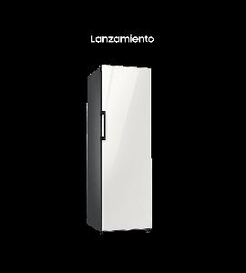 Refrigerador Bespoke White