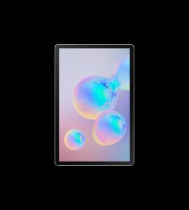 Galaxy Tab S6 WIFI - 6GB_128GB Gris