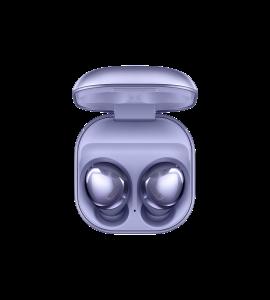 Galaxy Buds Pro - Violeta