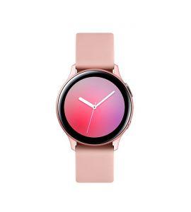 Samsung-Guatemala-reloj-galaxy-Active-2-Aluminum-smaill-oro-rosa-1.jpg