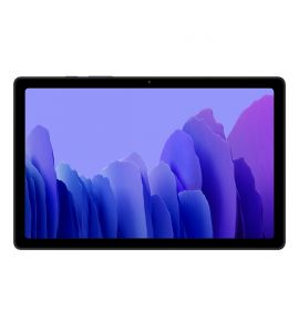 Galaxy Tab A7 LTE - 32 GB Gris
