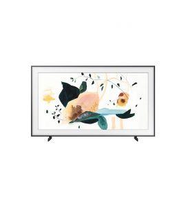 """The Frame 65"""" 4K QLED(2020)"""