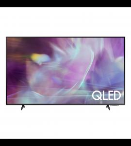 "QLED 65"" 4K (2020)"